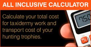 taxidermy-calculator
