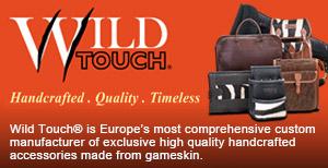 Wild_Touch