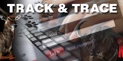 TrackTrace_News