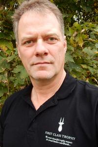 Allan Rasmussen