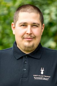 Gyula Sipos