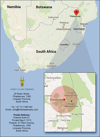 map-of-sa