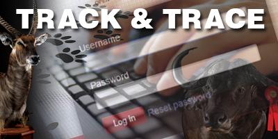 TrackTrace_News
