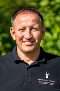 József Palcsok