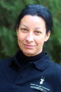 Evelin Ambrus